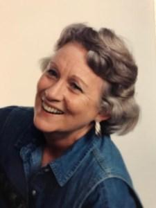 Kathryn Pugh  Findley