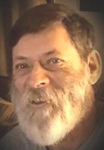 Leon Sterling  Reardon
