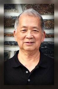Frank Dan Yip  Lam