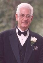 Donald DeAtley