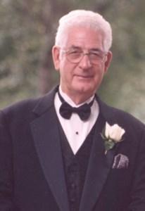 Donald H.  DeAtley