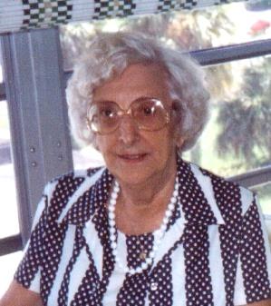 Catherine DEPALMA