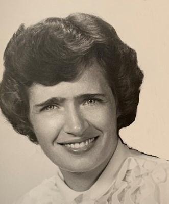 Edith Riegler