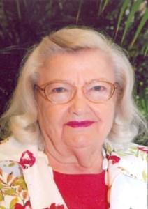 Joyce J  Bausser
