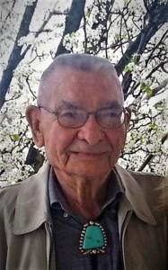 James  LeClair