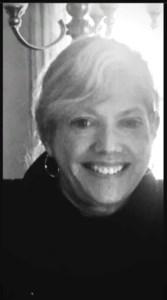 Laura-Nell S.  McCusker