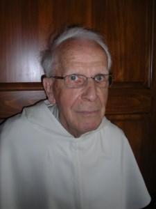 Frère Ovila  Bélanger