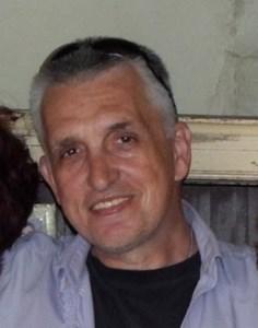 Basil  Papadimos