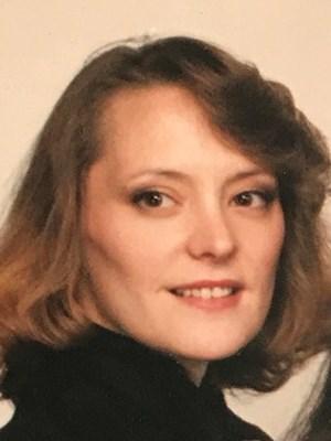 Lynn Berlocker