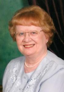 Odette  Madore