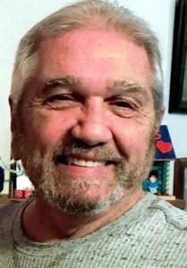 Lloyd Edward  Blake Jr.