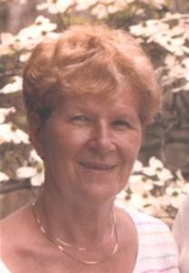 Juanita E.  Villani