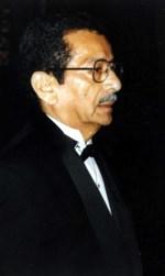 Sergio Penaherrera