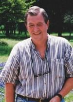 Gary Spring