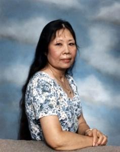 Nhanh Lynn  King
