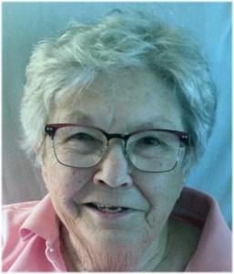 Phyllis Ann  Dzielinski