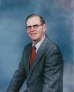 Frank Treadway