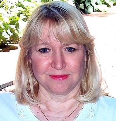 Sharon Shatzel
