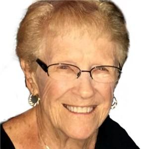 Mercedes Y.  Tafelski