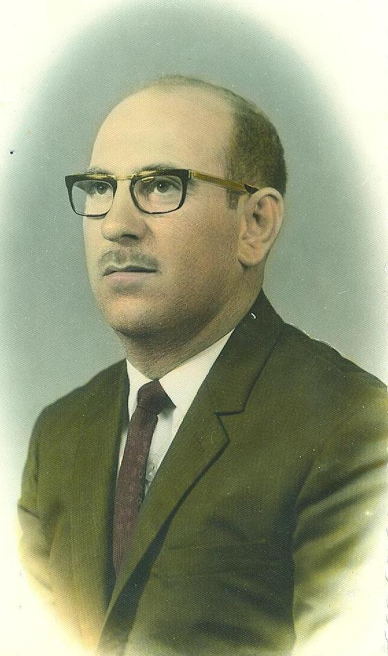 Leon Koraian Obituary Toronto ON