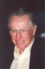 Jerry Lettenberger