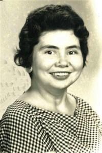 Chelsa Jean  McKnelly