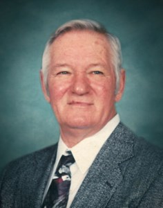 Kenneth L.  Scott