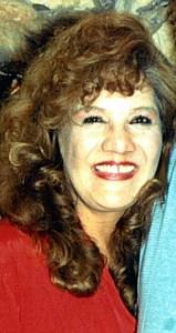 Delia T.  Ramirez