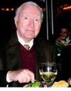William McManus