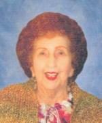 Romie Garcia