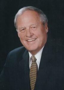 Jack M.  Schenck