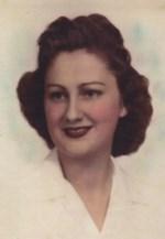 Ileen Smith