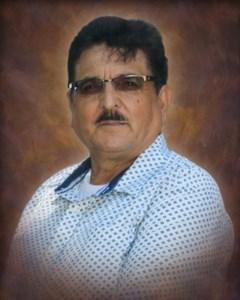 Daniel  Figueroa Quijada