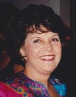 Marilyn Bombardier