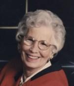 Norma Malicoat