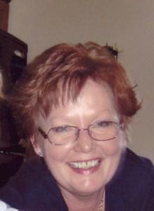 Penny L.  Pielmeier