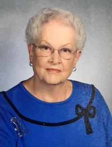 Inez Hampton   Justiss Dyer