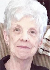 Ruth Fike  Lyons