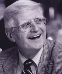 "Willard ""Will"" A.  Irving"