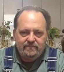 Thomas W.  Brizzi