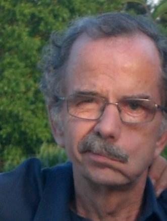 "Alfred ""Fred"" Werner  Brawand"
