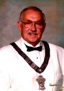 Donald H.  Munro