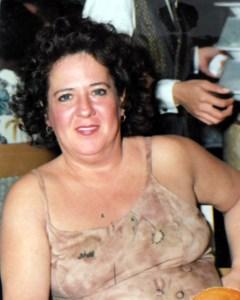 Patricia A.  Flanagan