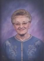 Betty Hinton