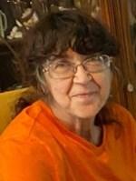 Joann Vozar