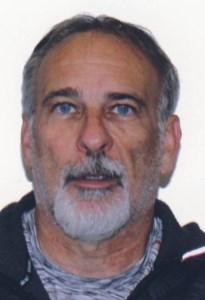 David B.  Dower