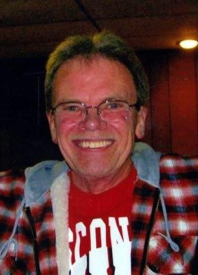 John Ellingson