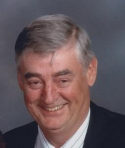John Taylor  Peterman