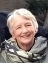 Lorraine Aurore  Tansley