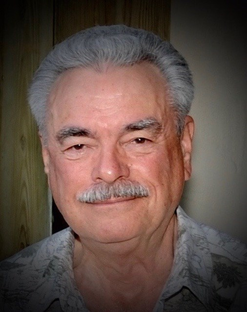 Obituary of Gary Glen Gabbard